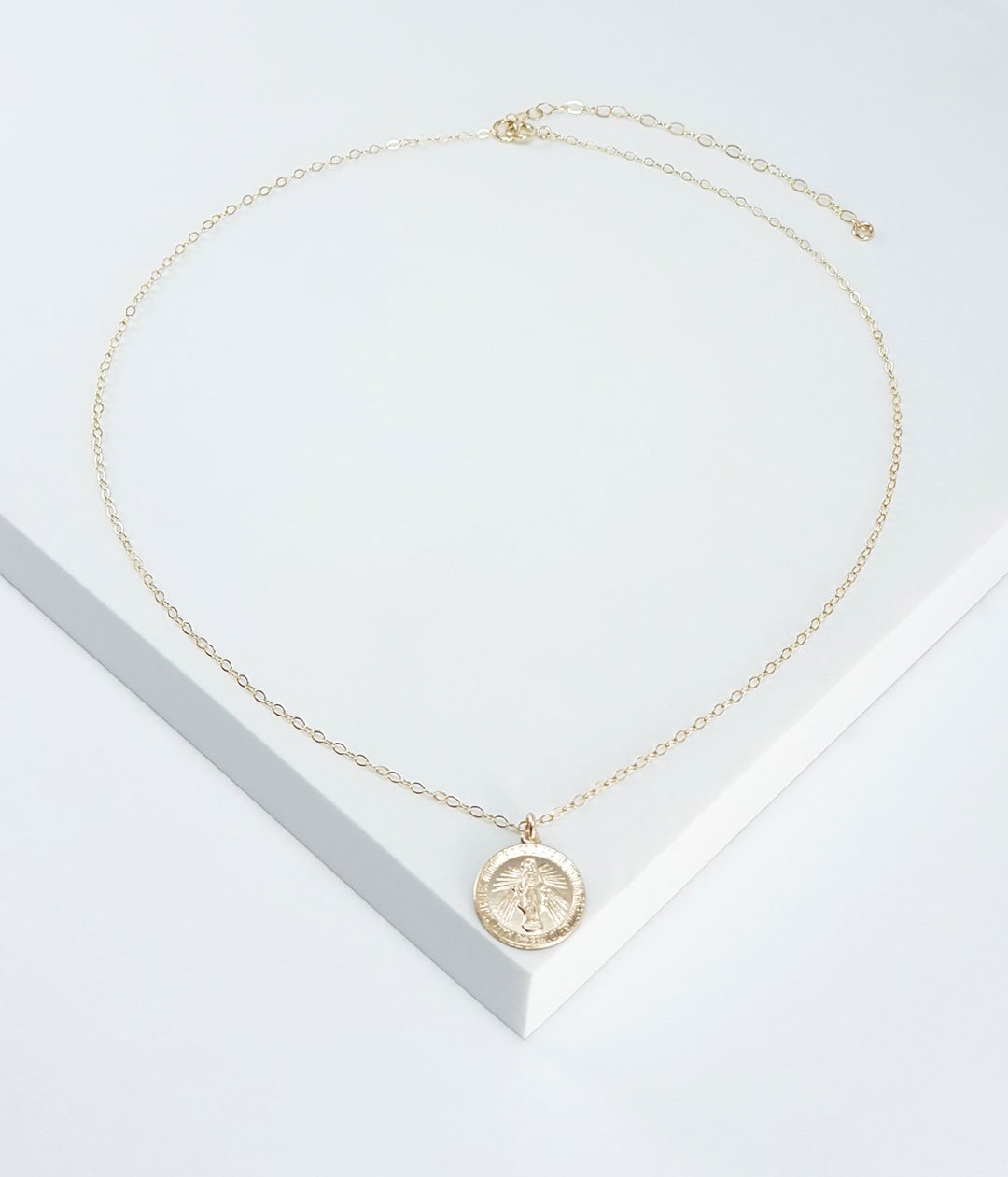 VM-coin-necklace