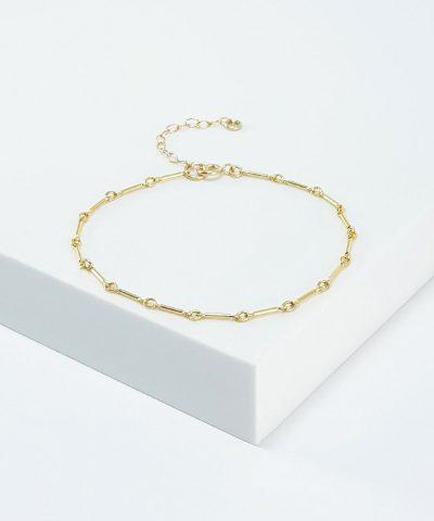 bar-chain-bracelet