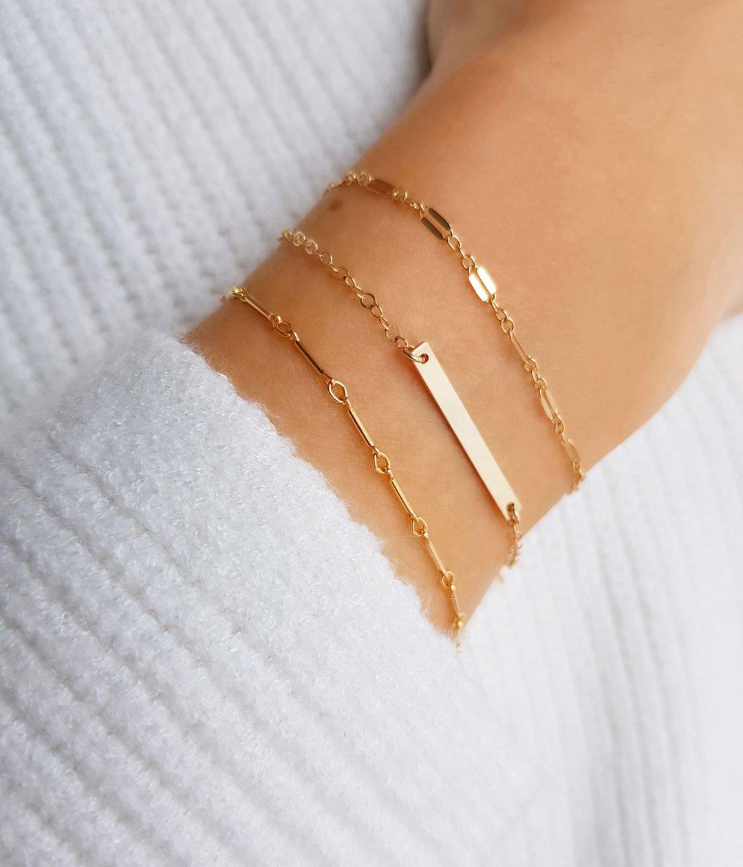 model-bracelets-2