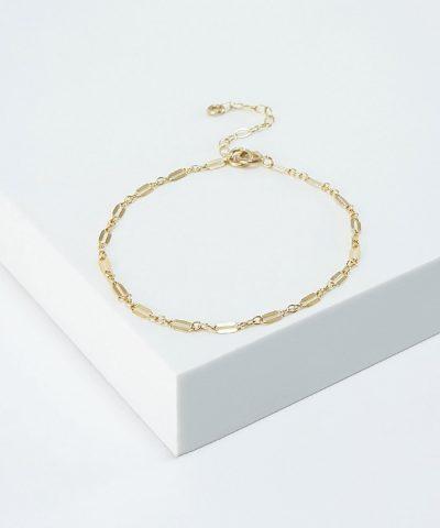 sequin-chain-bracelet
