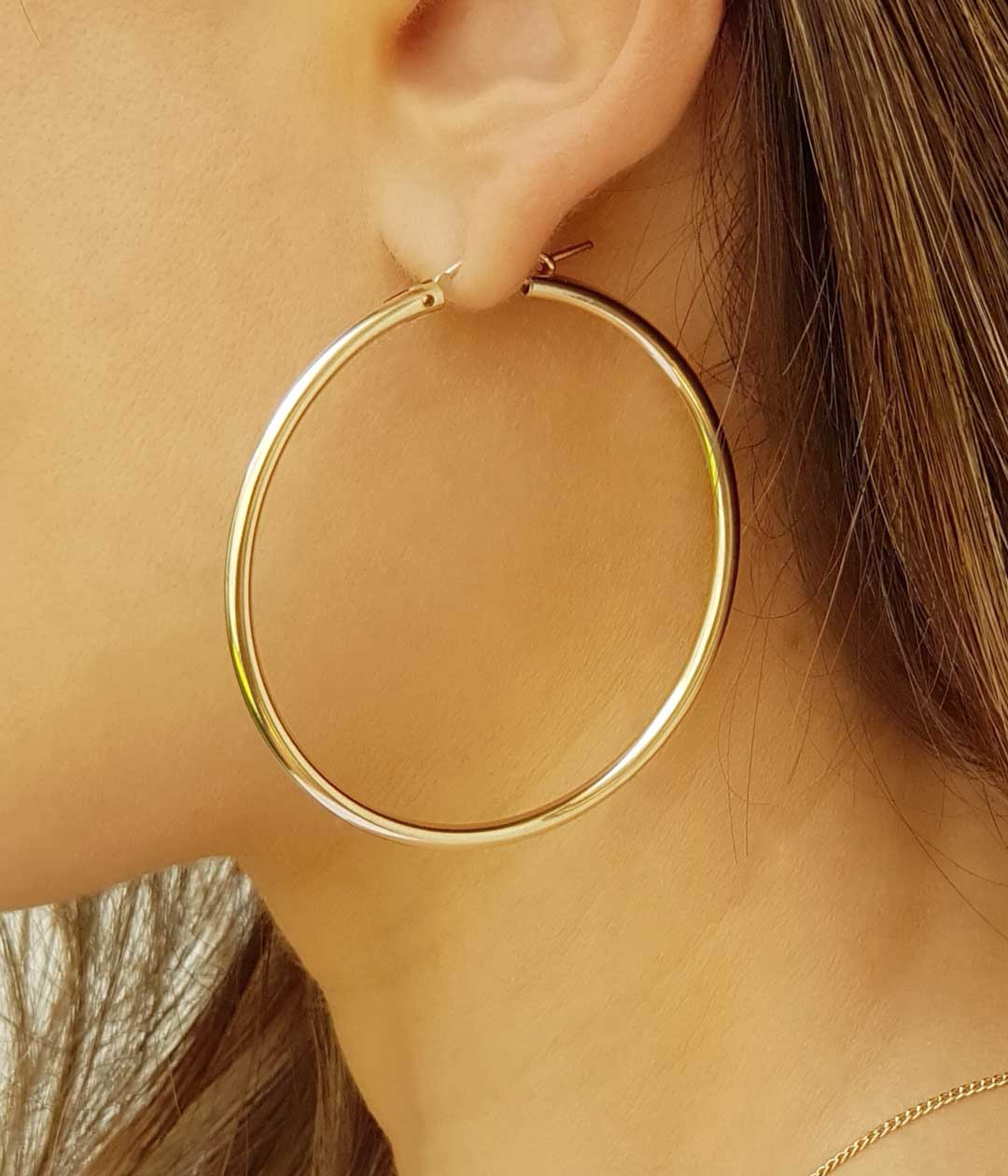 thick-hoops-50mm-model-2