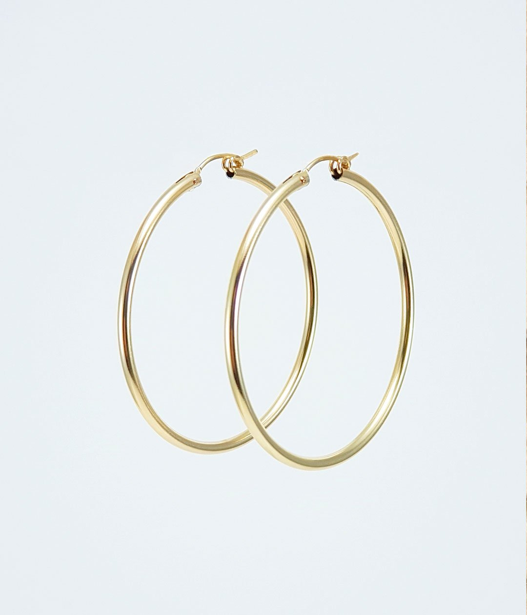 thick-hoops-50mm
