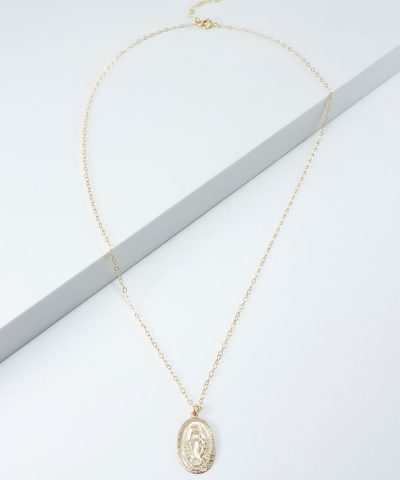 VM-oval-necklace