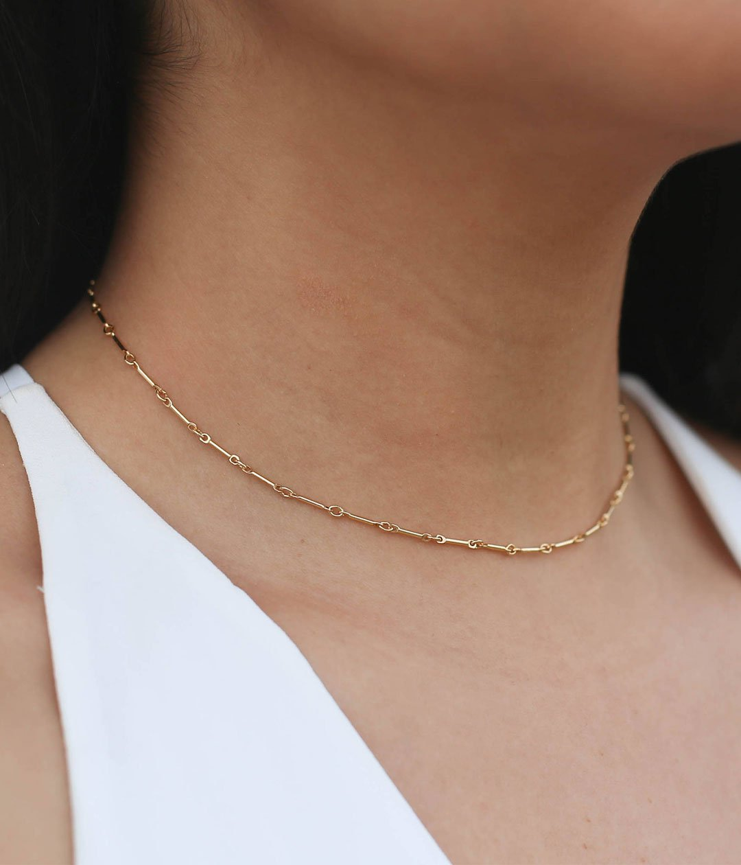 bar-chain-choker-model