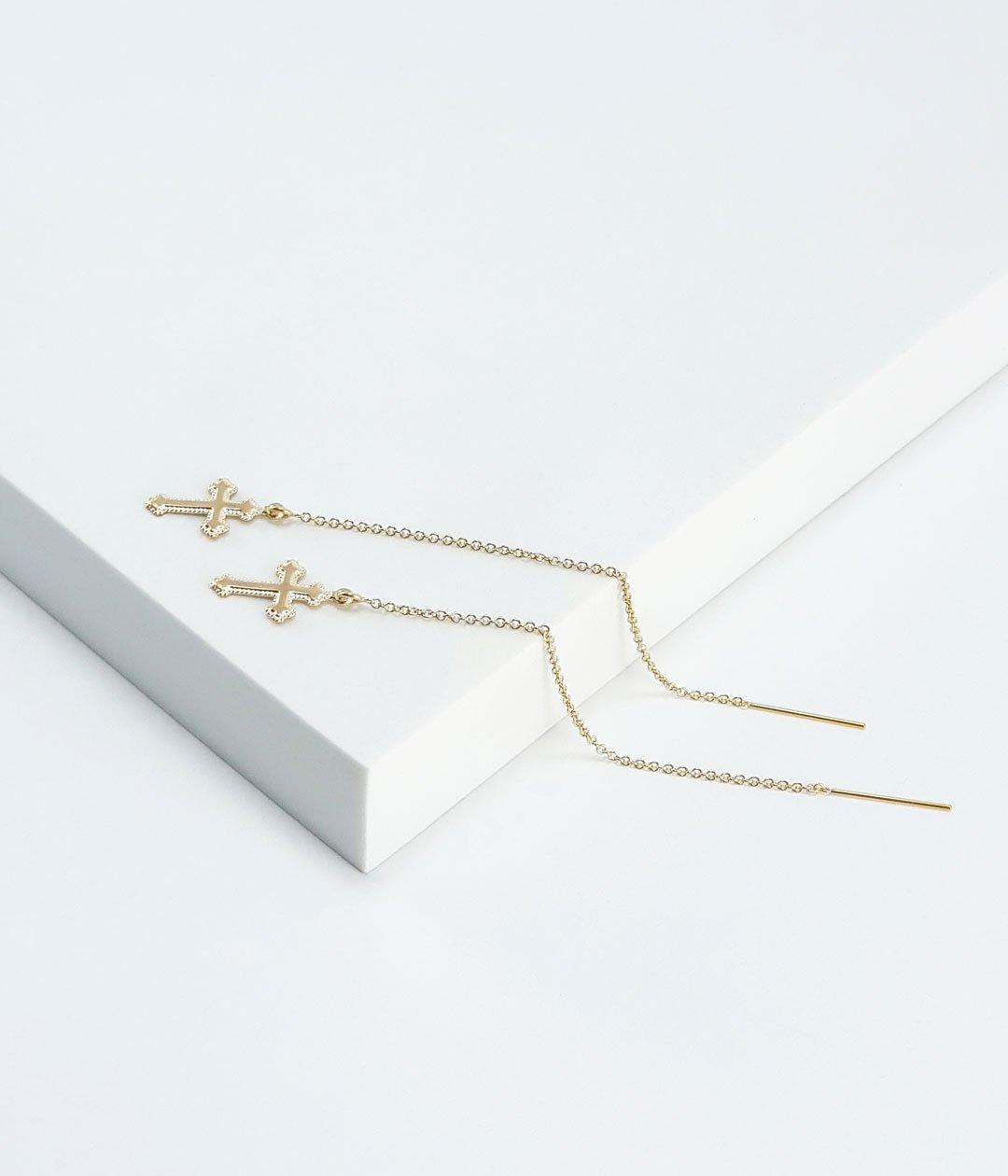 cross-earring-threaders