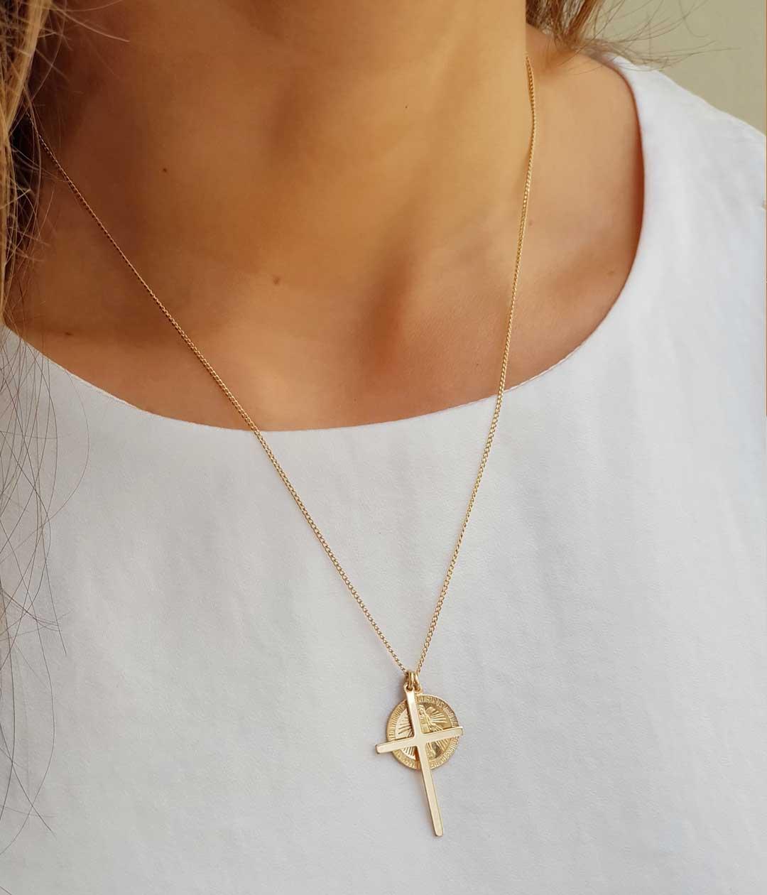 cross-vm-necklace-model-2
