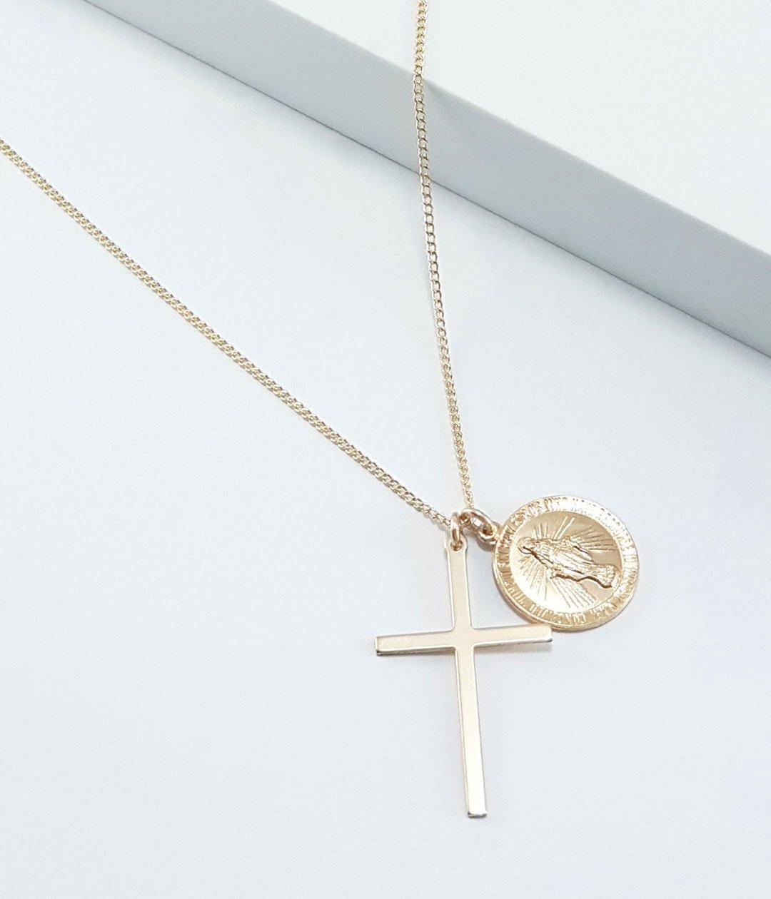 cross-vm-necklace-zoom