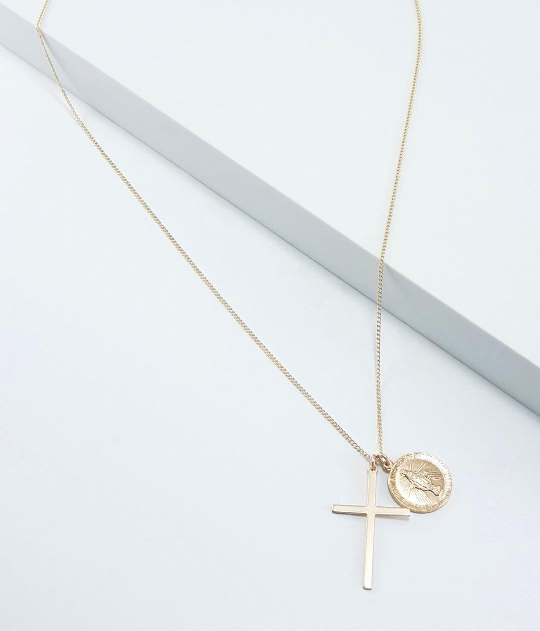 cross-vm-necklace
