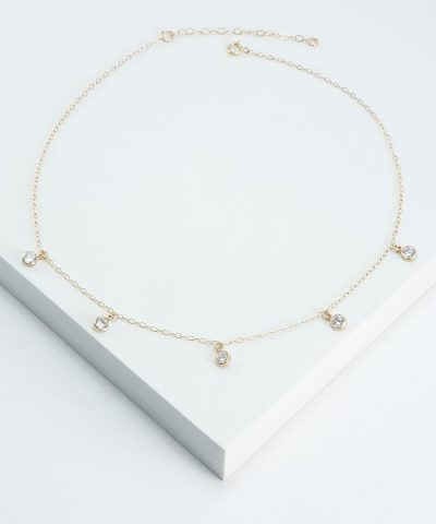 drop-cz-necklace