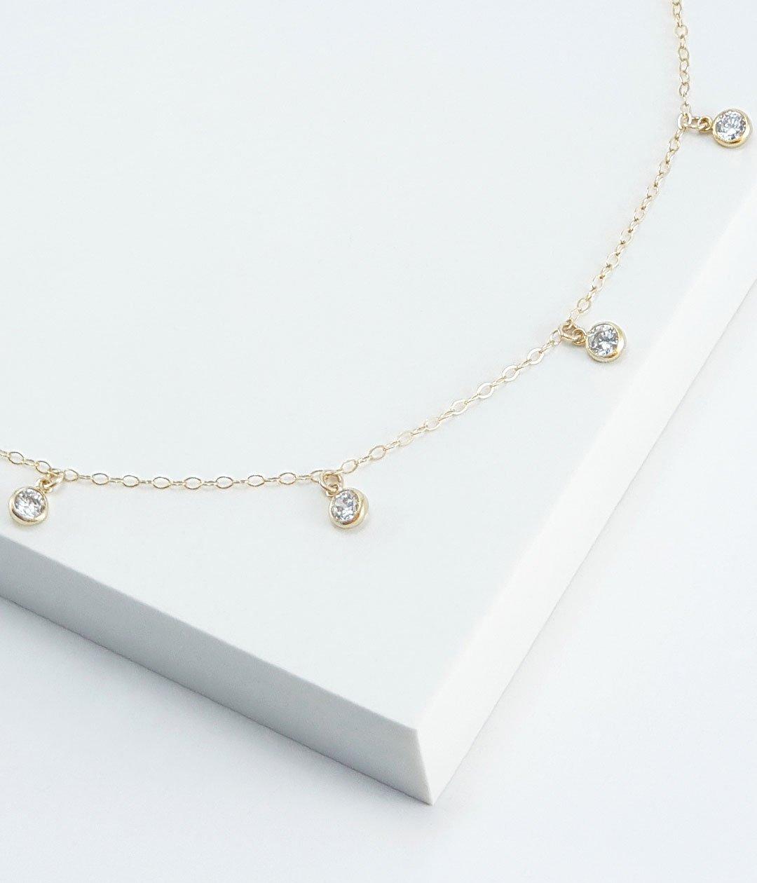 drop-cz-necklace-zoom