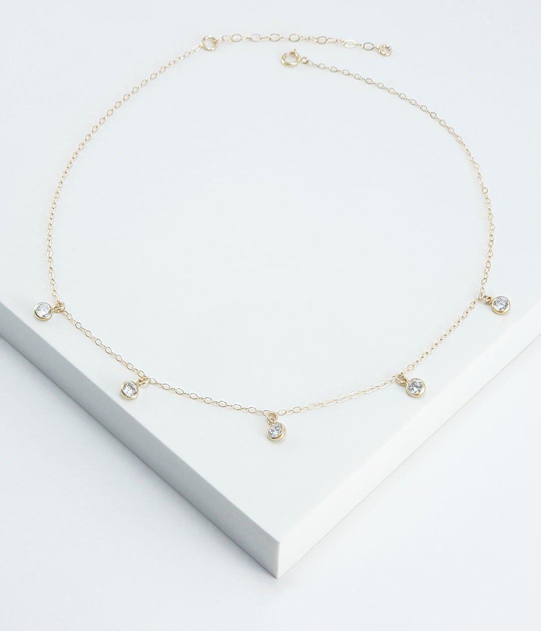 drop-cz-necklace