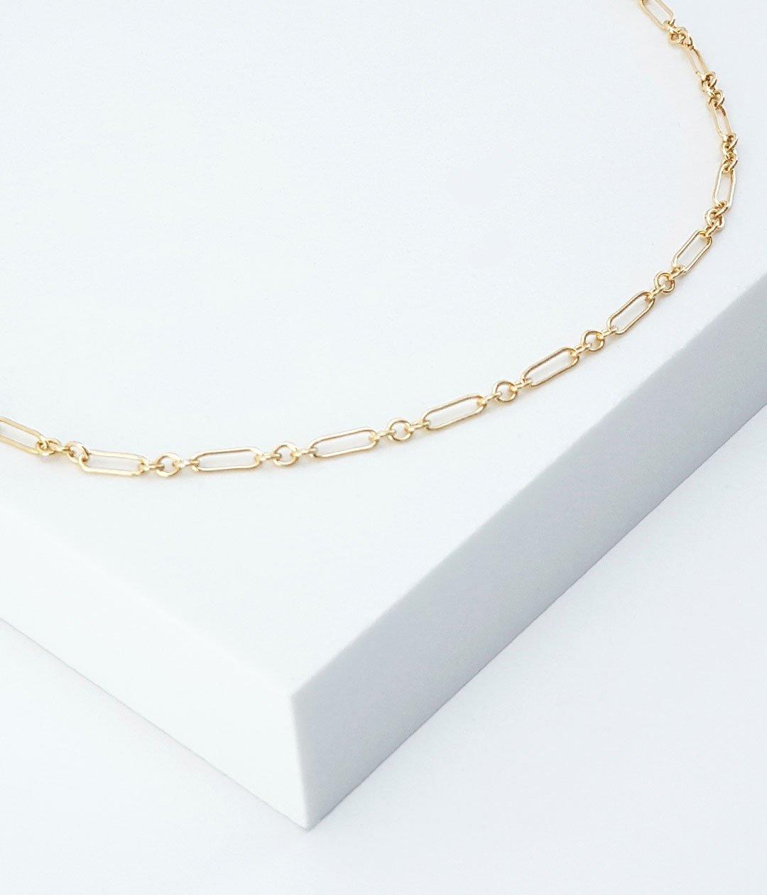 longandshort-chain-zoom