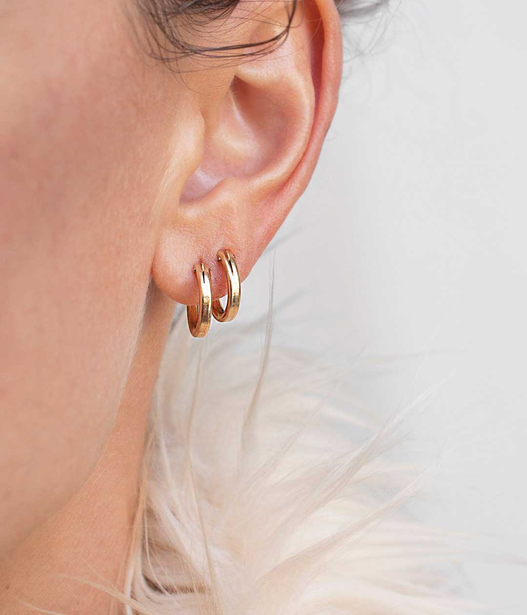 thick-hoops-13mm-model-2