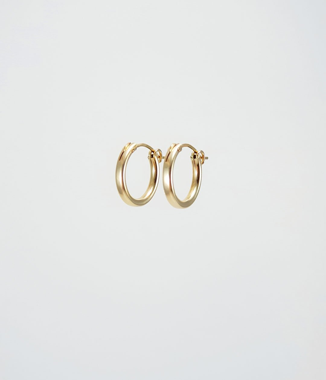 thick-hoops-15mm