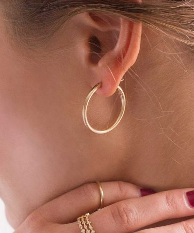 thick-hoops-27mm-model-2