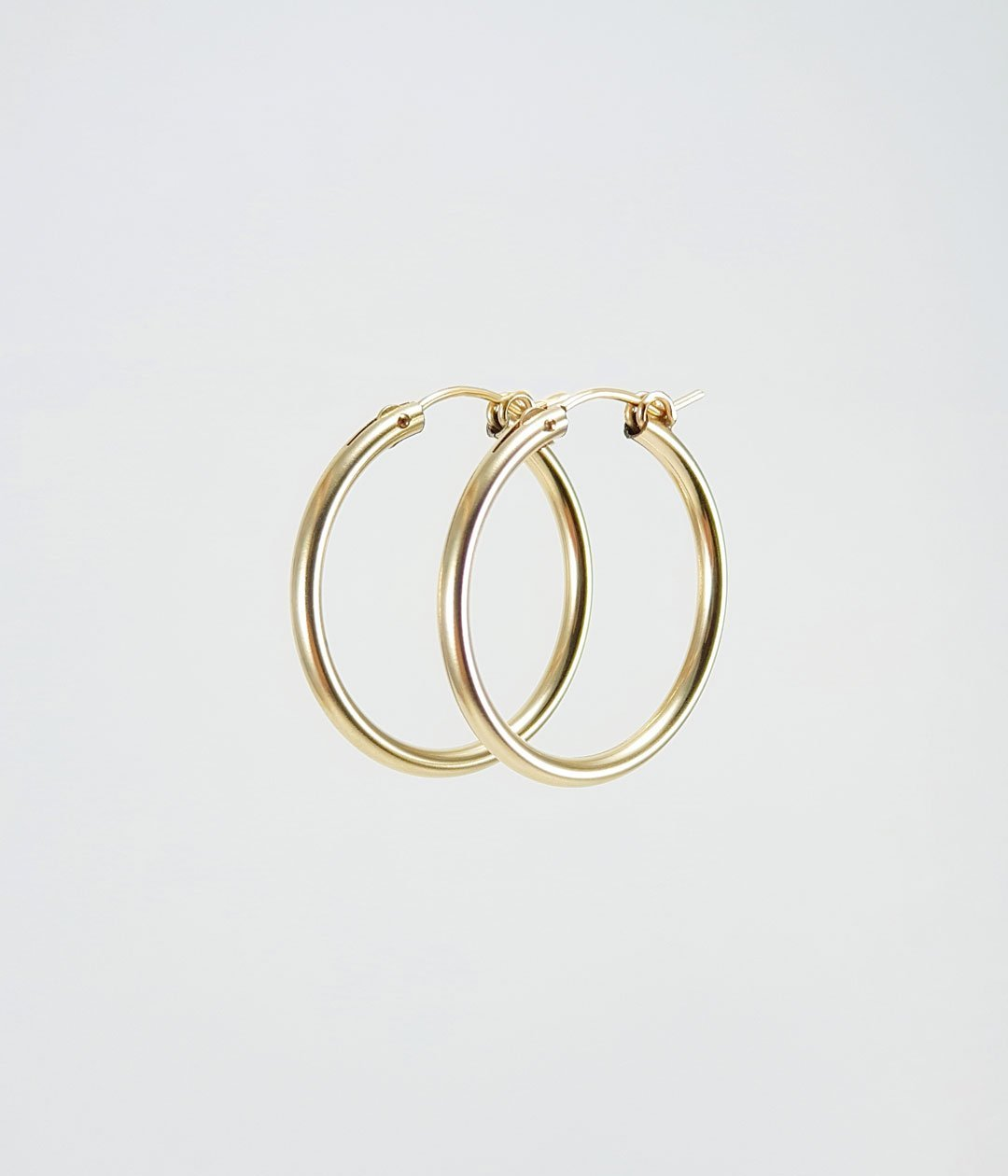 thick-hoops-27mm